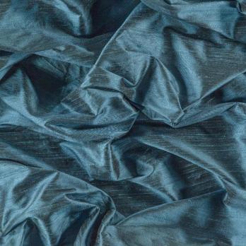Ткань Luxury 206 Denim - Galleria Arben / Галерея Арбен