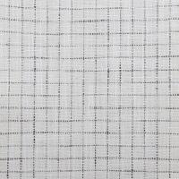 Ткань Dreamer Pearl Grey - Galleria Arben / Галерея Арбен