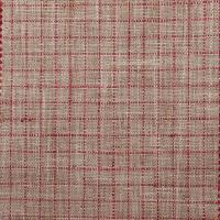 Ткань Dreamer Red Pepper - Galleria Arben / Галерея Арбен