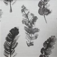 Ткань Feather Fall Inked - Galleria Arben / Галерея Арбен