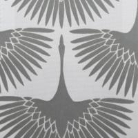 Ткань Flock Steam - Galleria Arben / Галерея Арбен