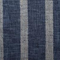 Ткань Mesmerize Indigo - Galleria Arben / Галерея Арбен