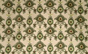 Ткань Samarkand 02 - 5 Avenue / 5 Авеню
