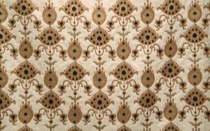 Ткань Samarkand 09 - 5 Avenue / 5 Авеню