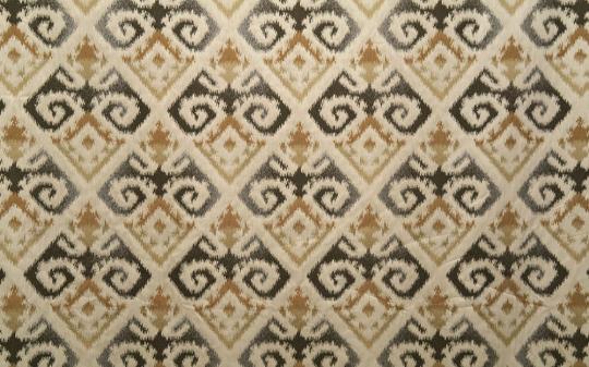 Ткань Samarkand 10 - 5 Avenue / 5 Авеню