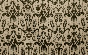 Ткань Samarkand 11 - 5 Avenue / 5 Авеню