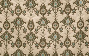 Ткань Samarkand 16 - 5 Avenue / 5 Авеню