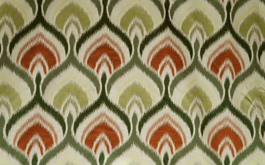 Ткань Samarkand 42 - 5 Avenue / 5 Авеню