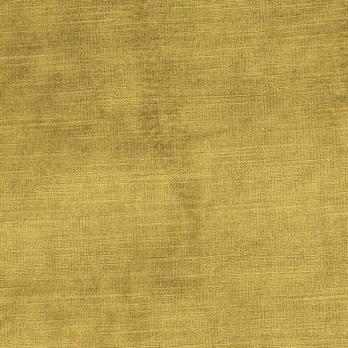 ST-MORITZ 06 GOLD