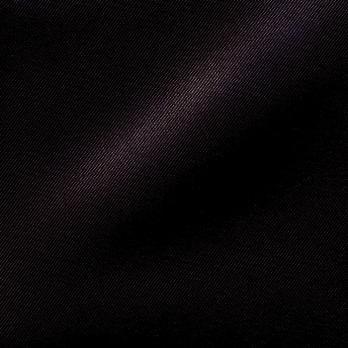 Galleria Arben - Ткань Backstop 14 Raven