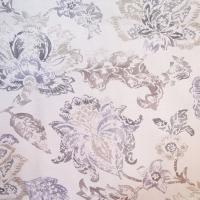 Ткань Alhambra Flores 91 - Дом CARO