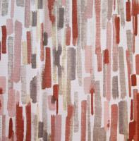 Ткань Alhambra Nazare 12 - Дом CARO