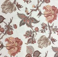 Ткань Alhambra Taifa 12 - Дом CARO