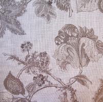 Ткань Alhambra Taifa Lace 626 - Дом CARO