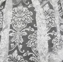 Ткань Arno 08 - Дом CARO