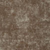 Ткань Aspen 02 - Дом CARO