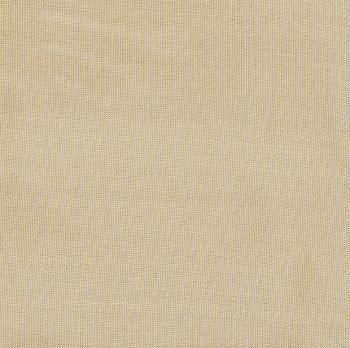 Ткань Brillant - Дом CARO