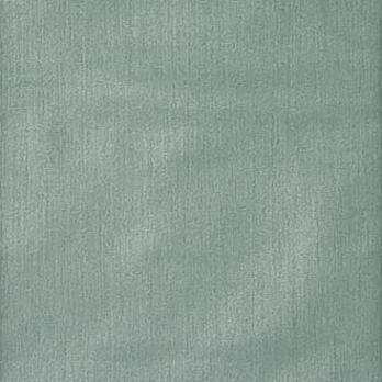 Ткань Chintz Liso - Дом CARO