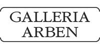 Коллекция тканей Galleria Arben