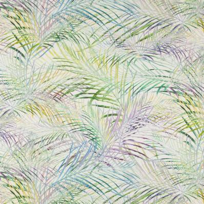 Ткань Aloe 01 Mauve - Galleria Arben / Галерея Арбен