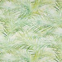Ткань Aloe 02 Lime - Galleria Arben / Галерея Арбен