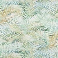 Ткань Aloe 03 Oasis - Galleria Arben / Галерея Арбен