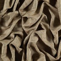 Ткань Dryland 07 Earth - Galleria Arben / Галерея Арбен