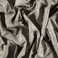 Ткань Dryland 08 Elephant - Galleria Arben / Галерея Арбен