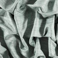Ткань Dryland 11 Spa - Galleria Arben / Галерея Арбен