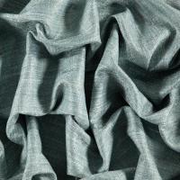 Ткань Dryland 12 Scuba - Galleria Arben / Галерея Арбен