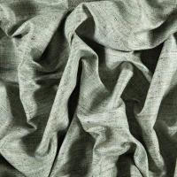 Ткань Dryland 13 Clover - Galleria Arben / Галерея Арбен