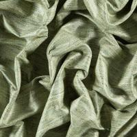 Ткань Dryland 14 Kiwi - Galleria Arben / Галерея Арбен