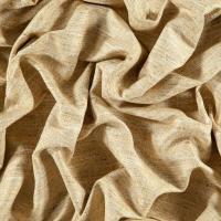 Ткань Dryland 17 Straw - Galleria Arben / Галерея Арбен