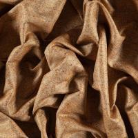 Ткань Dryland 18 Rustic - Galleria Arben / Галерея Арбен