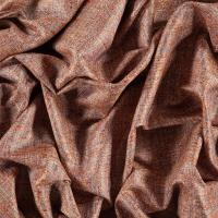Ткань Dryland 19 Sierra - Galleria Arben / Галерея Арбен