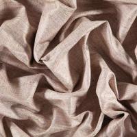 Ткань Dryland 20 Blossom - Galleria Arben / Галерея Арбен