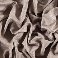 Ткань Dryland 21 Parma - Galleria Arben / Галерея Арбен