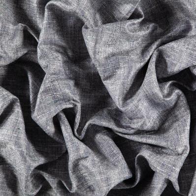Ткань Dryland 22 Lavender - Galleria Arben / Галерея Арбен