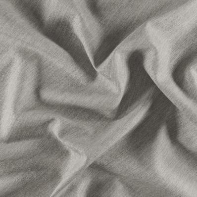 Ткань Trezor 07 Iron - Galleria Arben / Галерея Арбен
