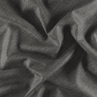 Ткань Trezor 10 Charcoal - Galleria Arben / Галерея Арбен