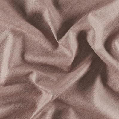 Ткань Trezor 30 Boudoir - Galleria Arben / Галерея Арбен