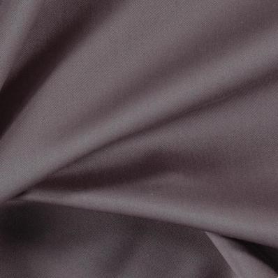 Ткань Gandia Amethyst 307 - Galleria Arben / Галерея Арбен