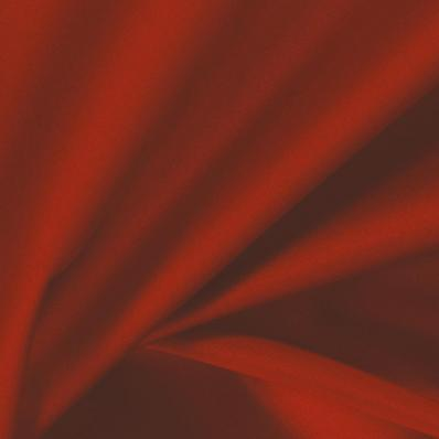 Ткань Gandia Boiler 130 - Galleria Arben / Галерея Арбен