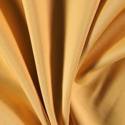Ткань Gandia Bud 217 - Galleria Arben / Галерея Арбен