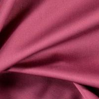 Ткань Gandia Fuscia 13 - Galleria Arben / Галерея Арбен