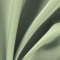 Ткань Gandia Green Water 788 - Galleria Arben / Галерея Арбен