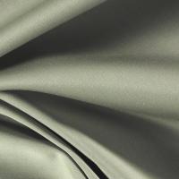 Ткань Gandia Grey 91 - Galleria Arben / Галерея Арбен