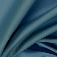 Ткань Gandia Indigo 124 - Galleria Arben / Галерея Арбен