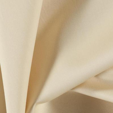 Ткань Gandia Ivory 129 - Galleria Arben / Галерея Арбен
