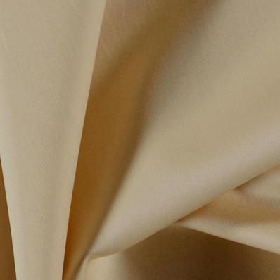 Ткань Gandia Semolina 1078 - Galleria Arben / Галерея Арбен